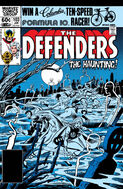 Defenders Vol 1 103