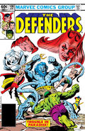 Defenders Vol 1 108