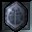 Lead Scarab Icon