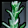 Mugwort Icon