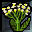 Yarrow Icon
