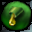 Frankincense Pea Icon
