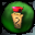 Oak Pea Icon