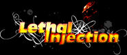 Lethal Injection1