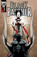 Black Panther Vol 4 13