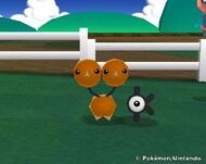 Doduo (My Pokmon Ranch)