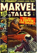 Marvel Tales Vol 1 110