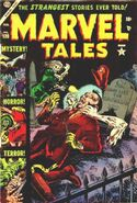 Marvel Tales Vol 1 120