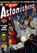 Astonishing14