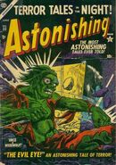 Astonishing Vol 1 33