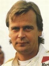 Alen Markku
