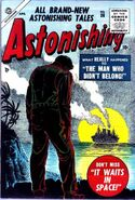 Astonishing Vol 1 38