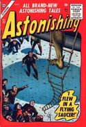 Astonishing Vol 1 51