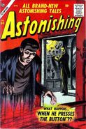 Astonishing Vol 1 60
