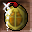 Enchanted Gold Phial Icon