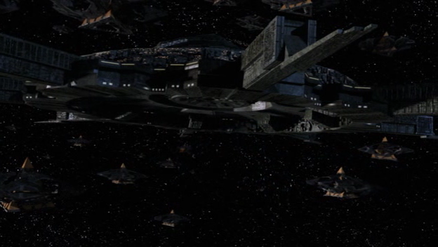 Bild-URL: http://images4.wikia.nocookie.net/__cb20080730220747/stargate/images/2/23/Seigee.png