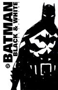 Batman - Black and White, Volume 2