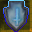 Superior Shield Icon