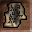 Untranslated Bound Falatacot Fragment Icon