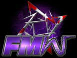 FMW Logo