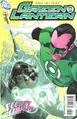 Green Lantern v.4 32