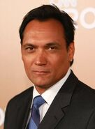 Jimmy Smits