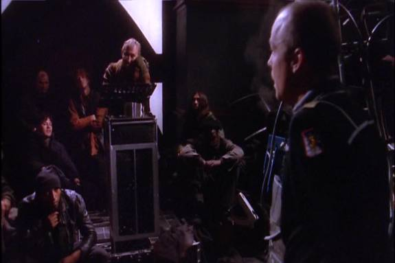 http://images4.wikia.nocookie.net/__cb20080808185138/babylon5/images/c/c8/Grey17a.jpg