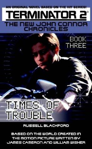T2 The NewJohnConnorChronicles book03