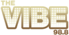 100px-TheVibe98.8.png