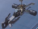 Concessionária de Duel Runner 150px-BommerD-Wheel