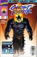 Ghost Rider Vol 3 90
