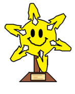 SmileyAward