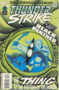Thunderstrike Vol 1 20