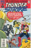 Thunderstrike Vol 1 21