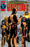 Generation X Vol 1 67