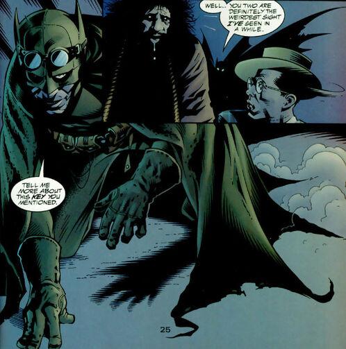 BATMAN BATMAN BATMAN! 498px-Batman_JSALF_01