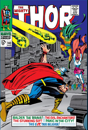 Thor Vol 1 143