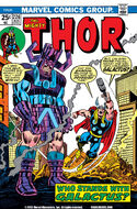 Thor Vol 1 226