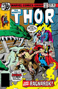 Thor Vol 1 278