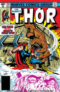 Thor Vol 1 293