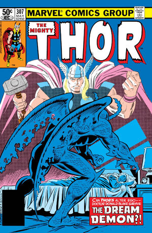 Thor Vol 1 307