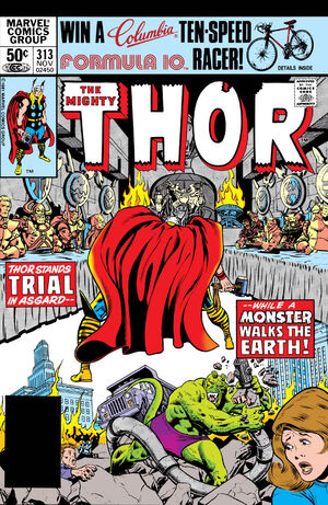 Thor Vol 1 313