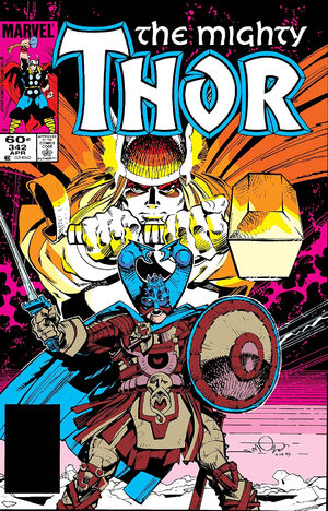 Thor Vol 1 342