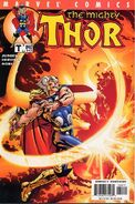 Thor Vol 2 40