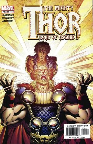Thor Vol 2 56