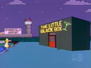 Little_black_box.jpg