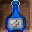 Black Market Mana Elixir Icon