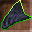 Altered Dark Remoran Fin Icon