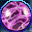 Eldrytch Web Stronghold Portal Gem Icon