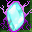Pristine Mana Shard Icon